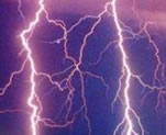 monsoon bolts