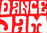 Click to view Holiday Dance Jam handbill